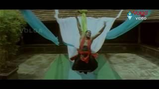 Sivapuram Songs | Sasiivadanam | Riya Sen, Manoj K Jayan | HD
