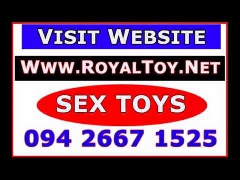 Sex Toys For Male In Surat - 09426671525 - Www.RoyalToy.Net