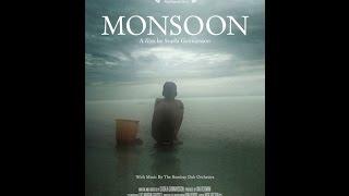 Monsoon Trailer
