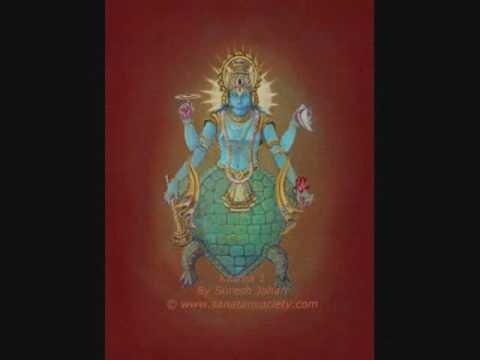 Karthika_Puranam_Day12_Part1