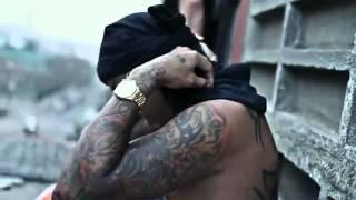Nengo Flow ft. Nely El Arma Secreta - Soldado Callejero