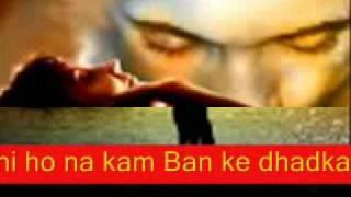 ❤Tera Mera Pyar Sanam-Bombay Vikings ❤.