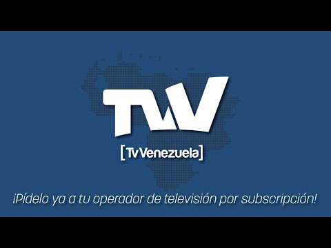 Xxx Mp4 SEÑAL EN VIVO TVVENEZUELA 3gp Sex