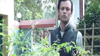 maloya song  b-baria