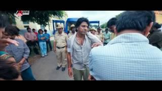Shivanna in jogaiah || JOGAIAH MOVIE SCENCE || JOGAIAH COURT SCENCE