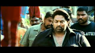 Rowthiram Tamil Movie Trailer HD