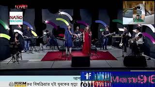 Bangla Hot Song 2017