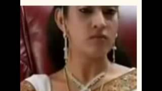Sexy Femdom Indian Short Films