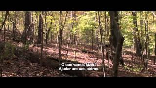 Filme: A 5 ª Onda   Trailer