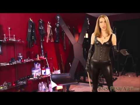 Xxx Mp4 Kink 101 Episode 3 Corporal Punishment In BDSM 3gp Sex