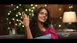 Kani Kusruti - The Happiness Project - #Deleted - Part 2