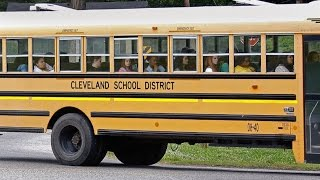 Mississippi District Ordered to Desegregate Its Schools