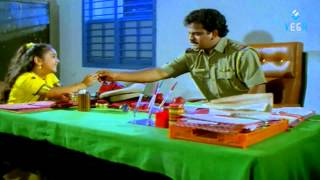 Deiva Kuzhanthai - Tamil Movie Part 07