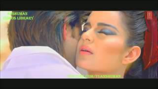 Dil Tu Hi Bata   Krrish 3 In 3D & Full HD Song 1080p Anshuman Videos Library