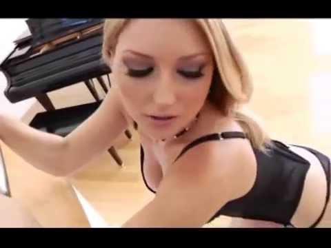 Xxx Mp4 CHARLIE ALBRIT HYPNOX ELEGANT ANGEL 3gp Sex
