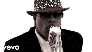 Charlie Wilson - There Goes My Baby