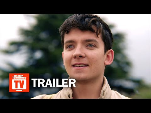 Xxx Mp4 Sex Education Season 1 Trailer Rotten Tomatoes TV 3gp Sex