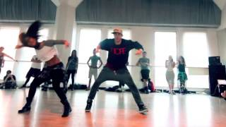GenYoutube net WIGGLE   Jason Derulo Dance  Choreography by MattSteffanina Class Video MP4