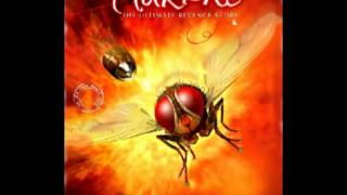 Naam Apun Ka Jaani (Title Song) Full Song from Makhi