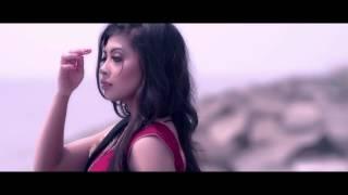 Ami Hobo Chad By Rifatul Alam Rifat | New Song 2016 | Full HD