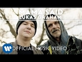 Download Lagu Lukas Graham - Mama Said [OFFICIAL MUSIC VIDEO]