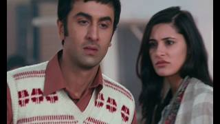 Ranbir's college day proposal | Rockstar
