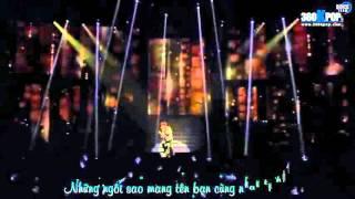Star, you - Jung Yong Hwa