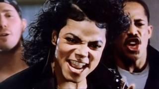 Michael Jackson   Bad   Part 2 of 2   FULL HD
