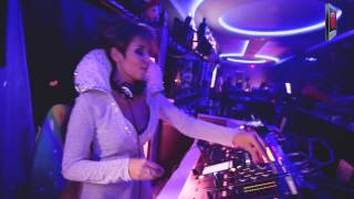 DJ LeKKa Promo