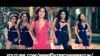 Khayalon Mein Bhi Raaz 3 Official Full Video Song 3D_HD ~*RJ*~
