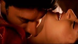 Sudeep And Poonam Steamy Bold Scenes | HD | Cinemajunction
