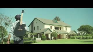"""Naginder Gakhar song """"izhar""""singer John Bedi"""