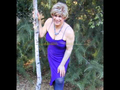 Xxx Mp4 Big Breasts Deep Cleavage Beauty Guru Leslie Ann Love 3gp Sex