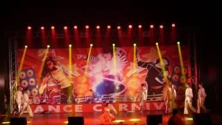 Bajirao Mastani | Deepika Padukone, Ranveer Singh and Priyanka Chopra