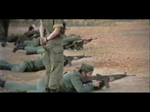 Legion Española instruccion 1996.mpg