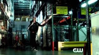 The Flash season 2 episode 19 [S02E09] sneak peek