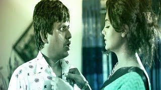 antorale ami | bangla natok official Trailer 2017| moushumi hamid & toukir ahmed