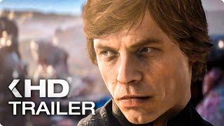 STAR WARS BATTLEFRONT 2 Trailer (2017)
