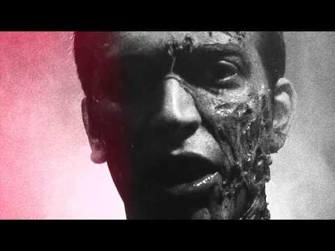 Demon - 16Barre (Official Trailer 2014)