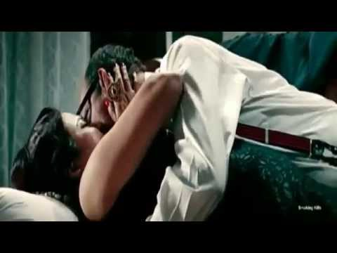 Xxx Mp4 Bollywood Actress Hot Kiss From Old Man 3gp Sex