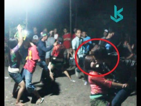 Xxx Mp4 Joget Lombok Hot Goyang Esek Esek Bisa Di Cium 3gp Sex