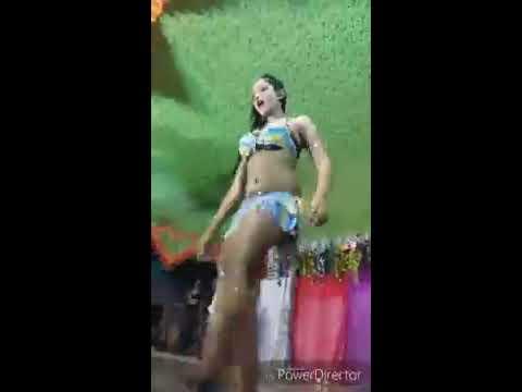 Xxx Mp4 Tip Tip Barsha Pani Spot Kirsnapur Sonam By Sandip 3gp Sex