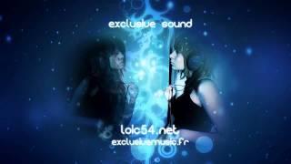 Nayer feat Pitbull & Mohombi - Suavemente FULL HQ 720p HD Suave