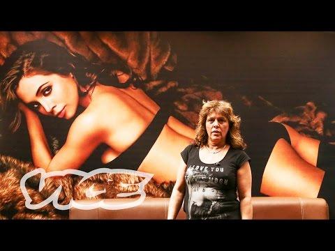 Xxx Mp4 Sex Workers In Saarland 3gp Sex