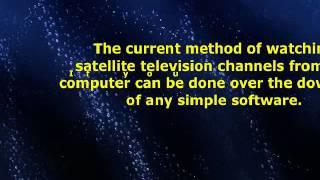 Free PC TV Online - How To Watch FOX, NBC, CBS, ABC, CNN Online