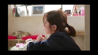Soniye Hiriye video song ❤ New Korean mix