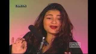 Ali Fakhredin - Persian Comedy | علی فخردین - کمدی