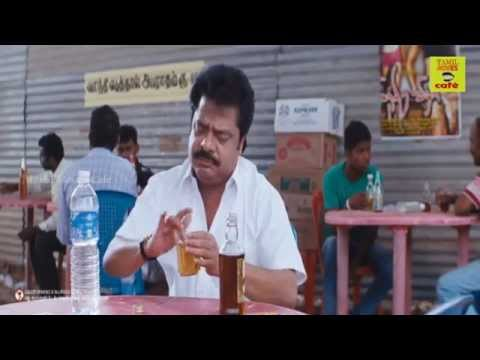 Xxx Mp4 Latest Tamil Cinema 2013 SATHIRAM PERUNTHU NILAYAM Full Length Tamil HD Film Part 5 3gp Sex