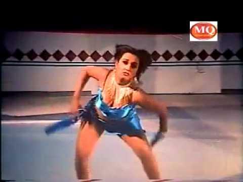 bangla hot song juwel sarkar.flv