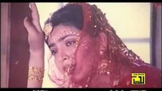 PREMER SAMADHI Best of Salman shah